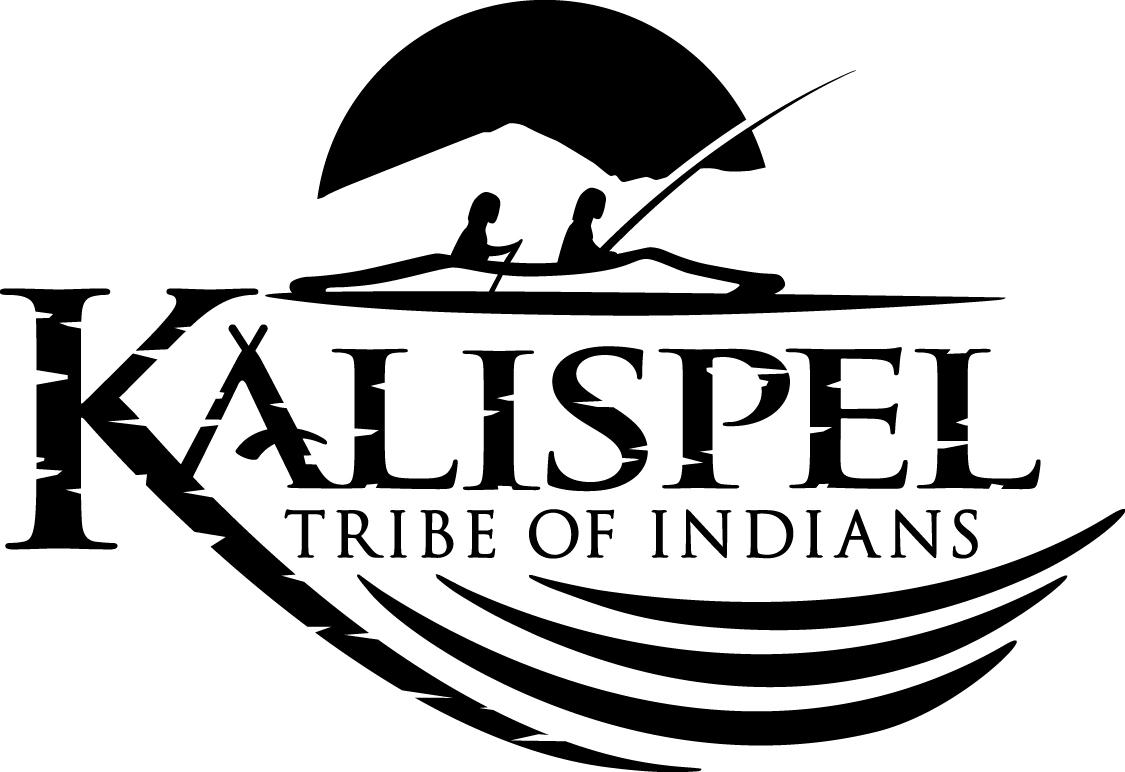 Kalispel Tribe_BW