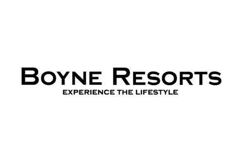 Ski Paradise. Boyne Resorts