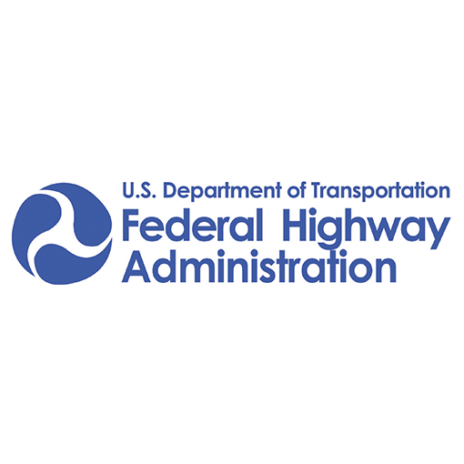 USDOT+Federal+Highway+Admin2_thumb+copy
