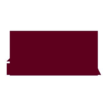 University-of-Montana