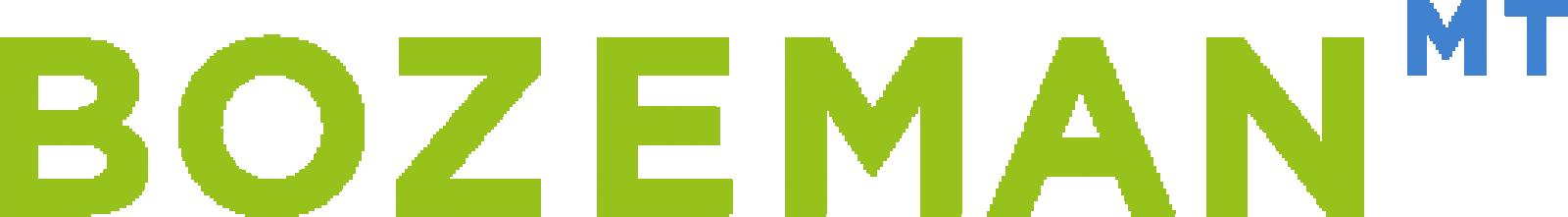 bozeman-logo