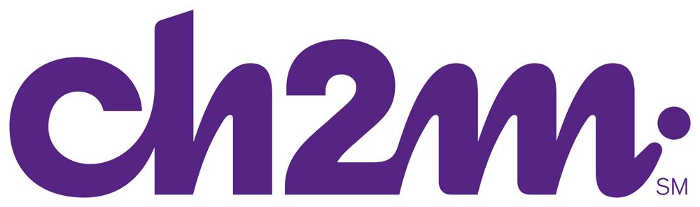 ch2m_logo_detail