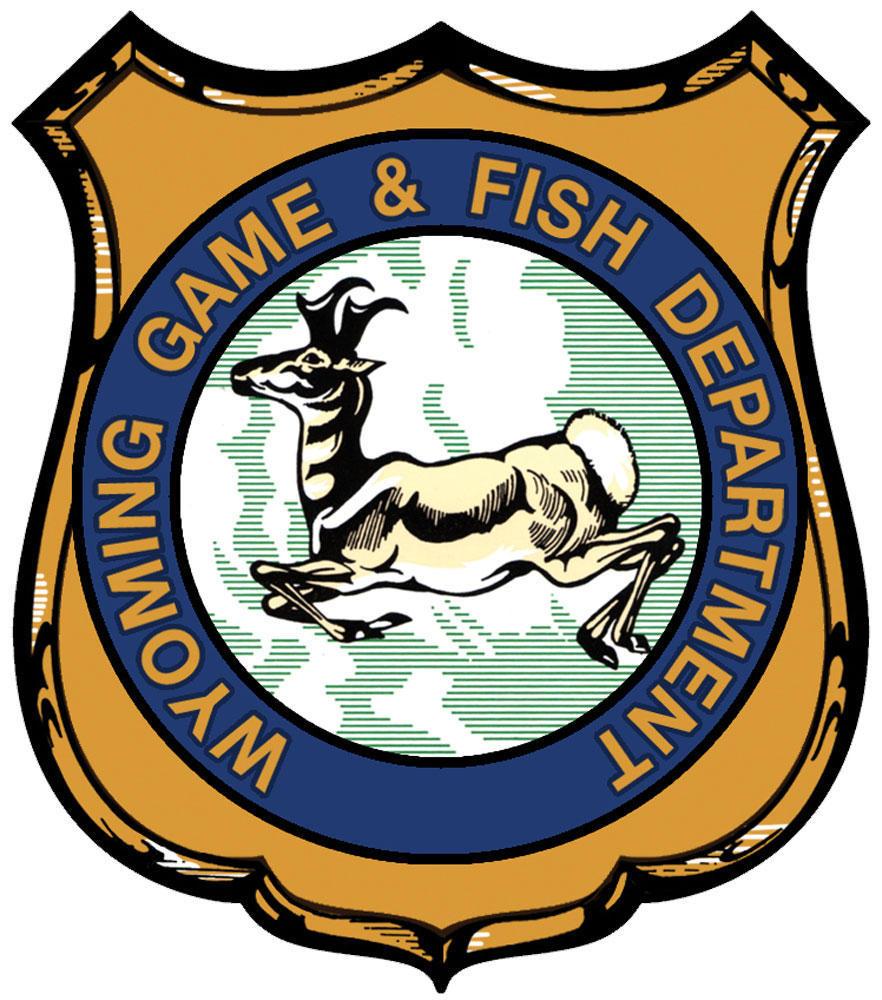 wy_wgfd_logo
