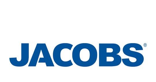 Jacobs Engineering logo
